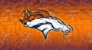 Entre-saison 2016: Denver Broncos