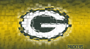 Entre-saison 2016: Green Bay Packers