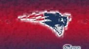 Entre-saison 2016: New England Patriots