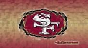 Entre-saison 2016: San Francisco 49ers