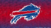 Entre-saison 2016: Buffalo Bills