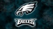 Entre-saison 2016: Philadelphia Eagles