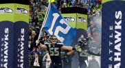 L'Après Super Bowl 48 en chiffres
