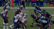 L'avant-match Super Bowl 49 en X's et O's