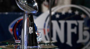 Mr SuperStats: Le Super Bowl depuis 2002