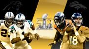 Super Bowl 50: Le Guide Complet