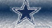 Entre-saison 2016: Dallas Cowboys