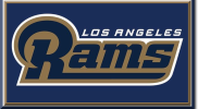 Entre-saison 2016: Los Angeles Rams
