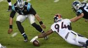 Super Bowl 50 : Analyse et observations