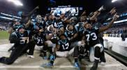 Mr SuperStats: Les Panthers favoris?