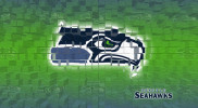 Entre-saison 2016: Seattle Seahawks