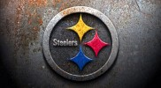 Entre-saison 2016: Pittsburgh Steelers