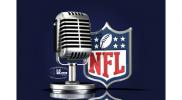 Audio: Retour sur le Super Bowl 51