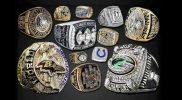 La Bague du Super Bowl