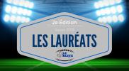 Les Lauréats Le Blitz NFL – Saison 2016