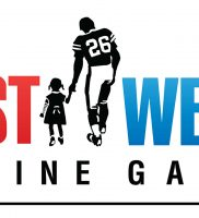 Un regard sur Mathieu Betts et les autres espoirs du « East-West Shrine Game »